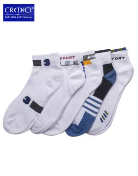 8100001046747-Free Size-bs